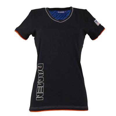 webshop damen shipyards official store navy t shirt. Black Bedroom Furniture Sets. Home Design Ideas