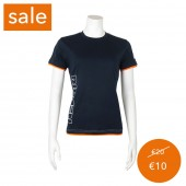 T-shirt Women - Special Made (round neck)