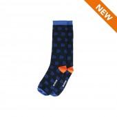Damen socks