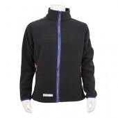 Fleece Jacket Men - Design 2015