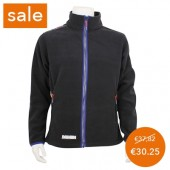 Fleece Jacket Men - Design 2015