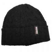 Damen Hat