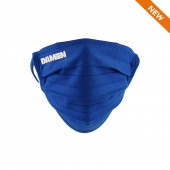 Mouth & nose mask MIKRALINAR®